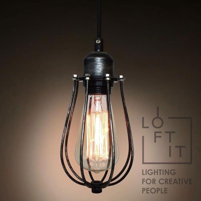 Подвесной светильник  Ideal Lux FIORDI SP1 BIG CROMO 004976