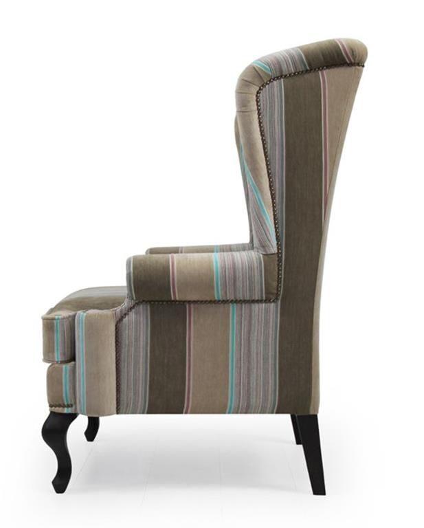 Кресла  стиле