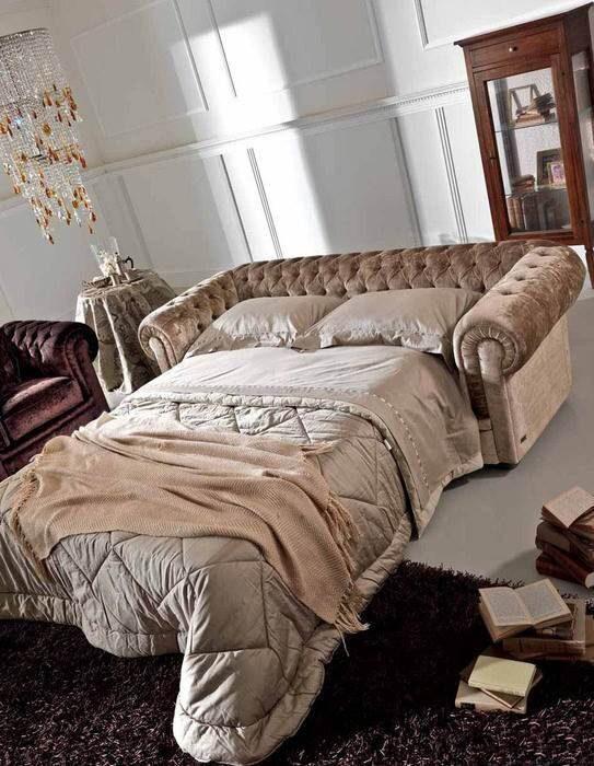Купить раскладной диван Москва с доставкой