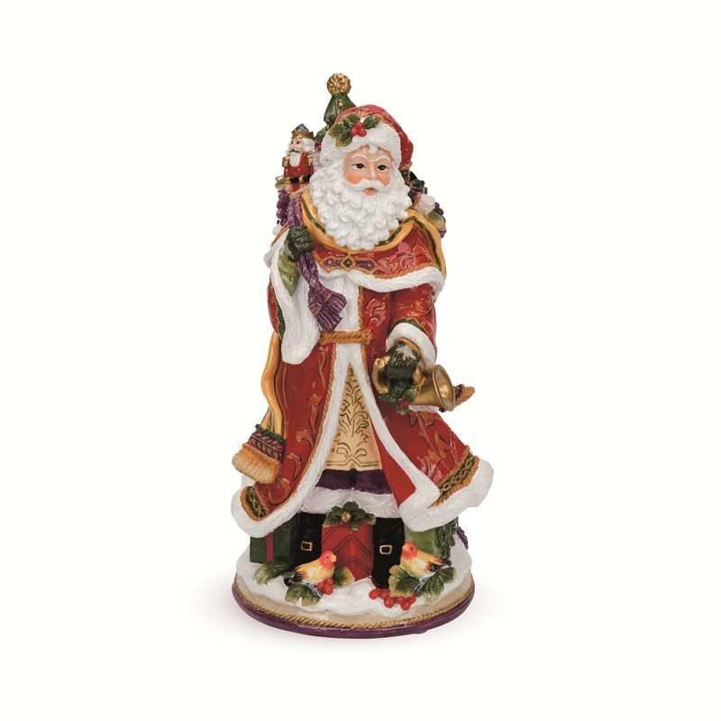 статуэтка дедушка ремесло figurine grandpa craft  № 3198867 без смс