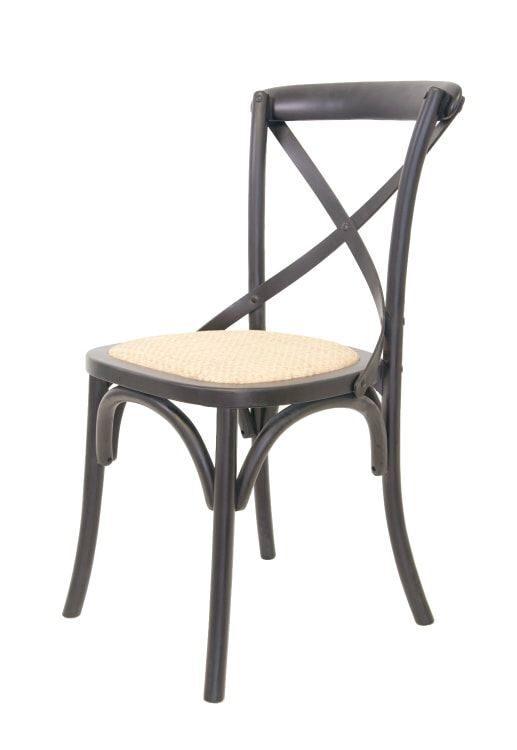 Венский стул деревянный