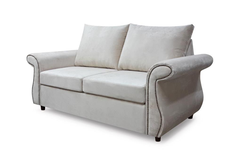 диван двухместный раскладной Chalet
