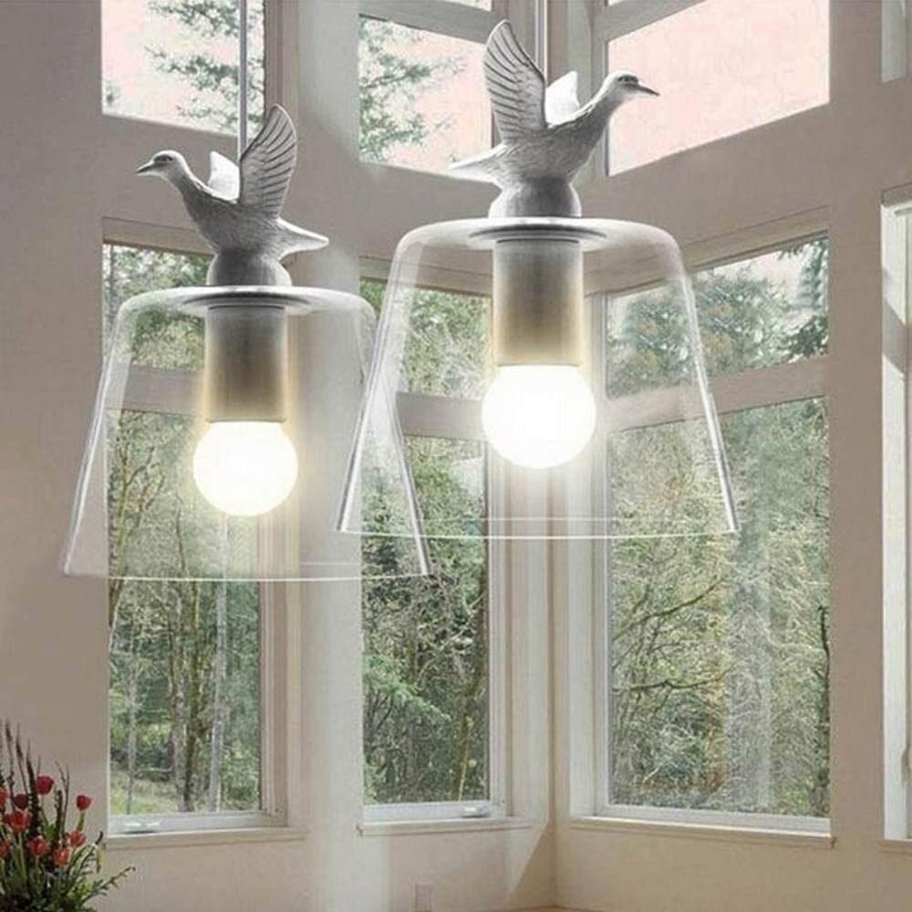 Светильники подвесные для кухни - купить подвесной светильни.